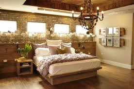 Extreme Makeover Home Edition Bedrooms - 25 best extreme makeover home edition images on pinterest