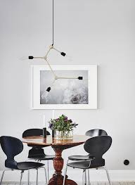 44 best dining room images on pinterest home architecture and