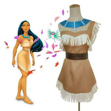 Halloween Indian Costumes Popular Tribe Costumes Buy Cheap Tribe Costumes Lots