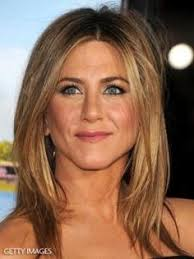 jennifer aniston hair color formula chocolate brown hair google search lifestyle and family