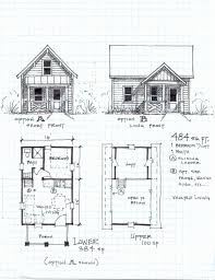 loft style home plans dog trot house plans new loft style house plans modern home open