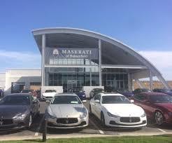 maserati dealership maserati alfa romeo of bakersfield 13 photos car dealers