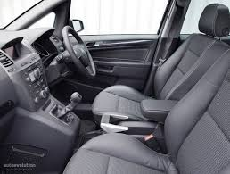 opel meriva 2006 interior vauxhall zafira specs 2005 2006 2007 2008 2009 2010 2011