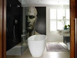 glastüren badezimmer cele mai bune 25 de idei despre glastür dusche pe