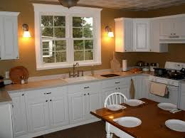 home depot kitchen design cost phenomenal how much for a kitchen remodel