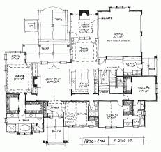 corner lot floor plans modern house plans corner lot design philippines