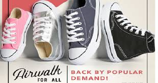 payless black friday sale payless archives freebies2deals