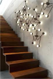Ideas For Staircase Walls Staircase Wall Ideas Stairway Wall Color Ideas Britva Club