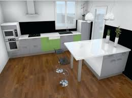 ikea conception cuisine 3d cuisine en 3d gratuit conception 3d dune cuisine avec my sketcher