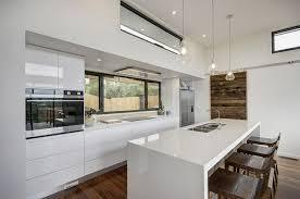 design homes home true design homes
