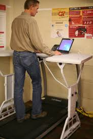 Sit Stand Treadmill Desk by 55 Best Who Uses Lifespan Images On Pinterest Treadmill Desk