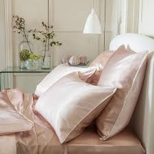 Joss And Main Bedding Silk Glossary Comforter Silk And Bedrooms