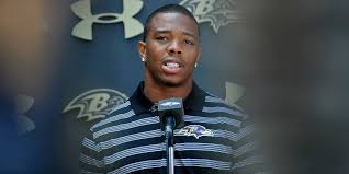 ray rice halloween mask for the love of god people do not dress up as ray rice for