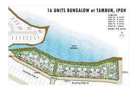Lakeside Floor Plan Lakeside Mansions Malaysia Properties Sunway Property