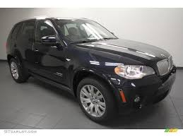 Bmw X5 5 0i Specs - 2013 carbon black metallic bmw x5 xdrive 50i 67271225 gtcarlot