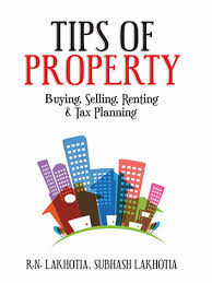 tips of property ebook by r n lakhotia 9789350839591 rakuten kobo