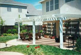 Backyard Shade Solutions by Gallery Screen And Shade Solutions 2