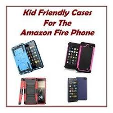 amazon kid fire tablet black friday 72 best kindle fire cases for kids images on pinterest for kids