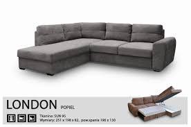 sofa with pull out bed 83 with sofa with pull out bed