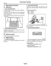 dodge spark plug wiring diagram dodge wiring diagrams