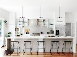 566 best kitchen images on pinterest kitchen ideas dream