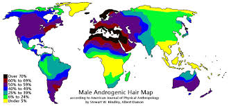 Age Of Consent Map These 21 Shocking Maps Will Make You Question The World