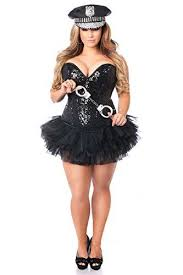 Halloween Costumes Cops 114 Size Woman Halloween Costume Ideas 2017 Images