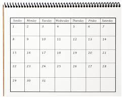 when is thanksgiving 2014 calendar washington d c area calendars 2017 2018