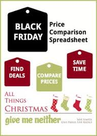 black friday 2014 home depot leaked2016 costco black friday ad 2015 black friday costco and black