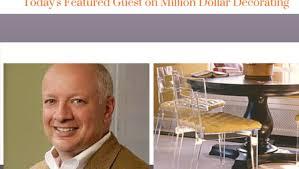 Million Dollar Decorating Resources For Plexi Craft U0027s Custom Plexiglass Furniture And Fine