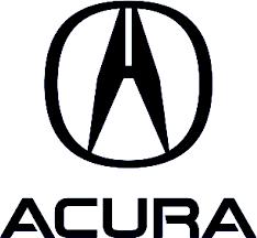 lexus of pleasanton yelp led jewel eye headlamps light the way for the all new 2015 acura