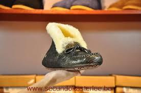 ugg boots sale cheap china ugg 1004806 ugg boots singapore ugg boots australia