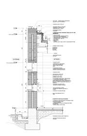 285 best arch details drawings images on pinterest architecture
