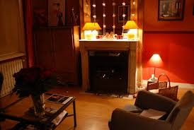chambre d hote lambersart chambres d hôtes chez jeanne et vittorio chambre d hôtes lambersart