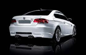 bmw car in india bmw m cars in india test drive indiandrives com