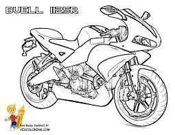 fierce free motorcycle coloring pages suzuki motorcycle pictures