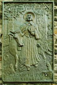 William Poole Elizabeth Poole Wikipedia