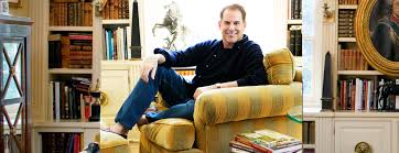 Famous Home Interior Designers by Top Interior Designer U0026 Famous Interior Designs Timothy Corrigan