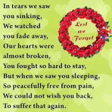 Loss Of A Child Words Of Comfort Best 25 Remembrance Quotes Ideas On Pinterest Quotes For