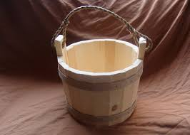 Wishing Well Barn Pricing Wooden Wishing Well Bucket For Your Garden Or Well