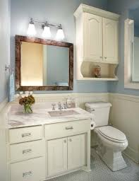 ideas small bathroom remodeling traditional small bathroom ideas small master white tile
