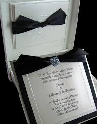 black tie wedding invitations black tie wedding invitations c84 about amazing wedding