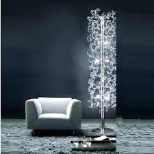 Beautiful Lamps Australia by Floor Lamps Unusual Floor Lamps Ireland Cool Floor Lamps Ebay