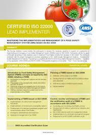 100 iso 22000 manual 3 crank manual hospital bed 3 crank