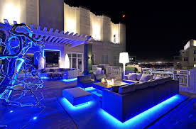 decor of led patio lights led outdoor lighting ideas home lighting