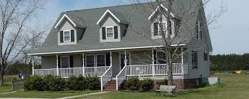 southbay developers coastal nc modular home builders