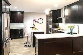 kitchen cabinet color choices kitchen cabinets options mae white kitchen cabinets color choices