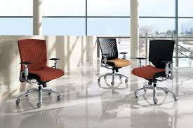 Office Furniture San Antonio Tx by Office Seating San Antonio Office Chairs Central Texas