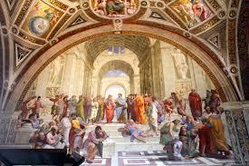 Vatican City Map Visiting The Vatican