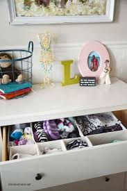 Bedroom Organizing Ideas 17 Awesome Bedroom Organization Ideas You Can Do Before Holidays